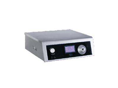 ZKK- LED-Ⅰ型医用内窥镜冷光源