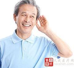 耳朵突聋,首选高压氧治疗