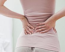 腰腿酸痛一定是骨科毛病吗? 建议产后42天做一次盆底功能检查