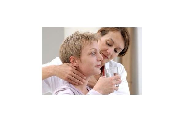 备孕前建议做甲状腺功能检查