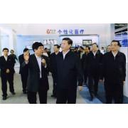 北京大基康明医疗设备有限公司