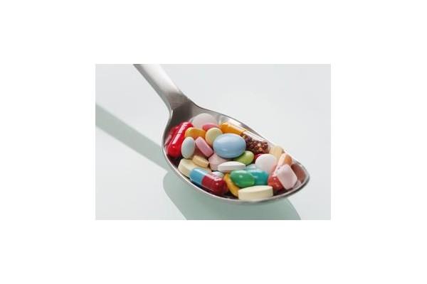 """""""高级""""药不等于疗效快 天津药剂科专家:要对症用药"""