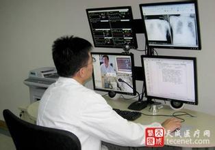 新和县建成三级远程心电会诊网络