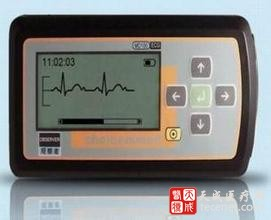 專家提醒一次心電圖異常≠心臟病