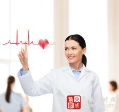 做心電圖防心臟病 總結50歲后女人需做好的8件事