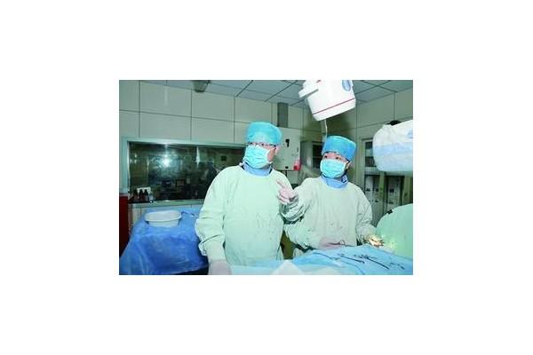 后循环梗死的神经科ICU管理