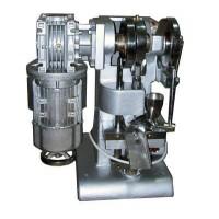 TDP-1.5涡轮型单冲压片机
