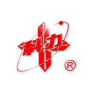 西安科力药业有限公司