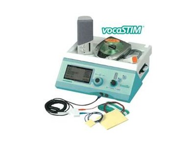 Vocastim-Master吞咽言语诊治仪
