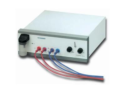 PHYSIOVAC-EXPERT负压吸引治疗仪