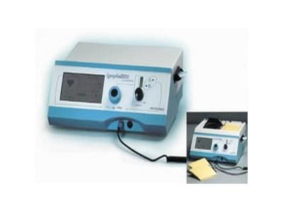 LYMPHAVISION 淋巴治疗仪