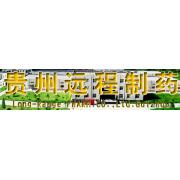 贵州远程制药有限责任公司
