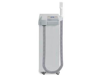 冷空气治疗仪