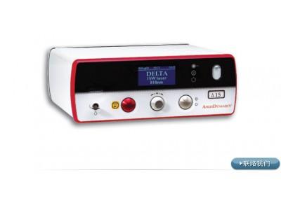 EVLT 静脉曲张激光治疗系统