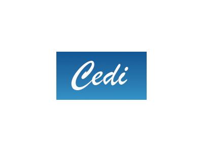 荷兰赛迪cedi口蹄疫抗体检测ELISA试剂盒