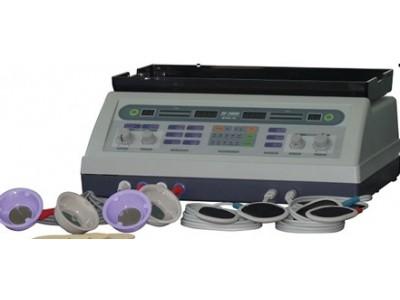 低周波治疗仪H-3000