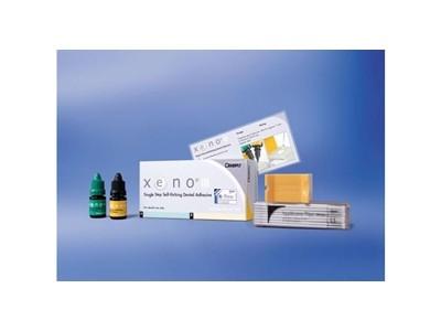XENO-III自酸蚀粘接剂
