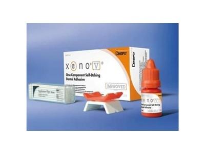 XENO-V Plus自酸蚀粘接剂