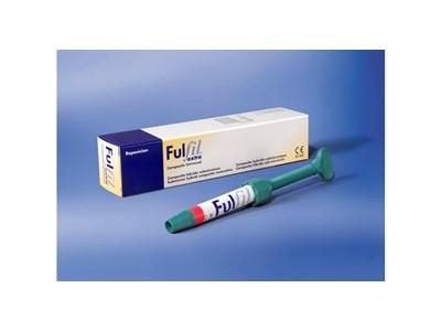 Fulfil Extra通用型复合树脂