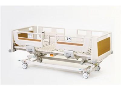 6000系列电动床/日本原装进口