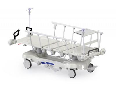 专业急救用床(KK-800A)