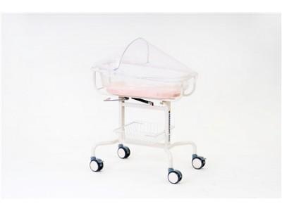 PARA BABY婴儿床