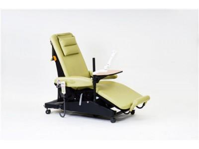 电动诊察椅/日本原装进口