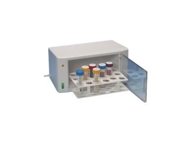 浸片培养仪 (微生物培养箱)