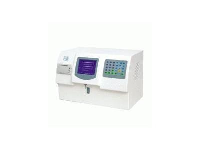 康宇生化分析仪800A
