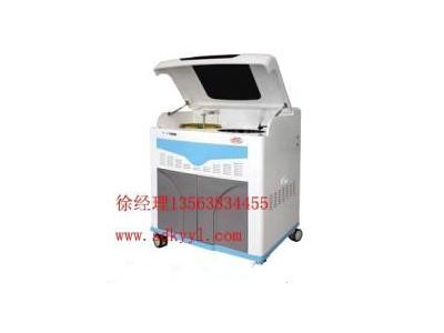 北京全自动生化分析仪品牌