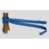 GD-10上肢约束带