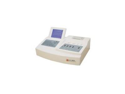 康宇血凝分析仪6000