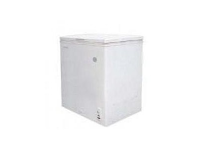 -25℃低温存储箱