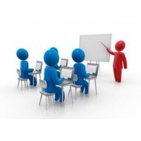 企业培训项目