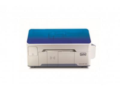 MAGLUMI 800 全自动化学发光免疫分析仪