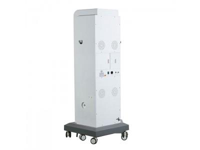 臭氧妇科治疗仪KY-138C
