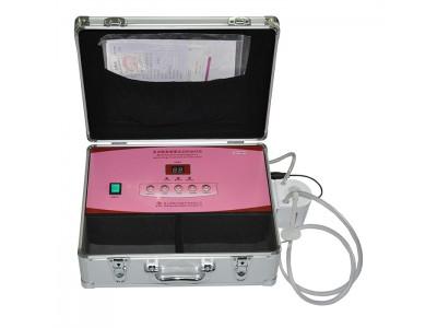 臭氧治疗仪 便携式