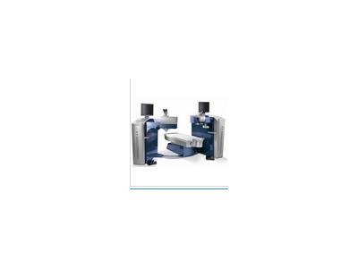 WaveLight®鹰视屈光手术平台