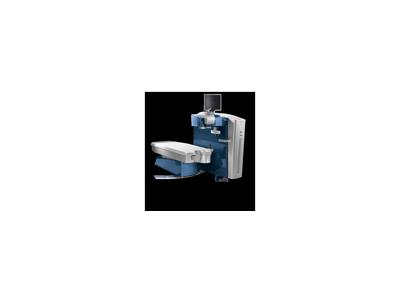 WaveLight®鹰视EX500准分子激光