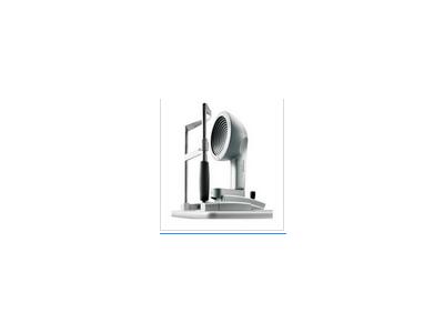 WaveLight®鹰视角膜地形图仪