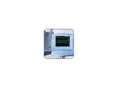 主动脉内球囊反搏泵