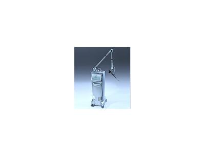 Acupulse 3040 ST 系列CO2 激光