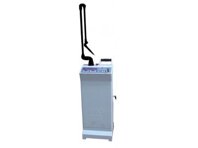 锐利-250 Ⅰ型 超脉冲二氧化碳激光激光治疗仪