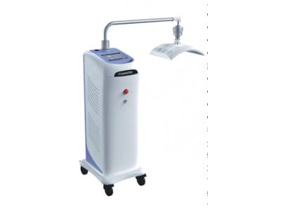 康奥彩星光动力治疗系统