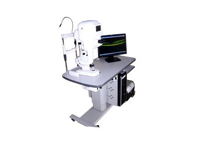 锐视 眼科光学相干层析成像仪