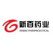 南京新百药业有限公司