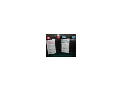 日本协和磷脂检测试剂盒(酶法)