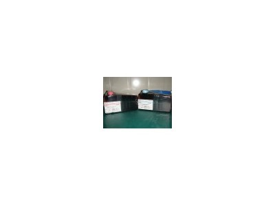 日本协和胆碱酯酶检测试剂盒(JSCC法)