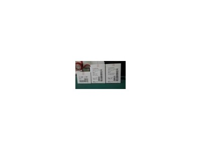 日本协和1、5-脱水-D-山梨醇检测试剂盒(酶法)