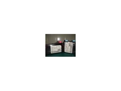 日本协和淀粉酶检测试剂盒(Gal-G2-CNP法)